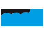 Logo DrukwerkMAX