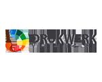 Logo Drukwerkveiling