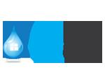 logo Dry Plan