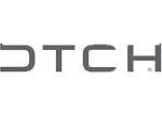 logo DTCH