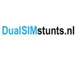 Logo dualsimstunts.nl