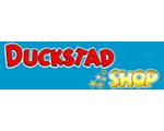 Logo Duckstadshop