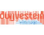 logo Duijvestein Wintersport