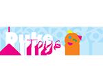 Logo DukeToys