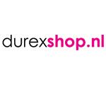 Logo DurexShop