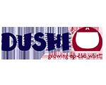 Logo DushiLikeYou