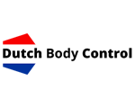 logo Dutch Body Control