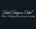 logo Dutch Designers Outlet