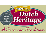 logo Dutch Heritage