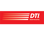 logo Dutch Travel International