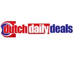 logo DutchDailyDeals