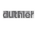 logo Duthler