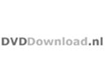 Logo DVD Download