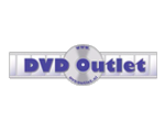 DVD Outlet