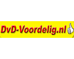 Logo DvD-voordelig.nl