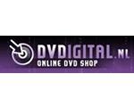 Logo DvDigital.nl