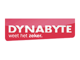 logo Dynabyte
