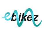 logo E-bikez
