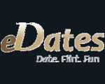 Logo E-Dates