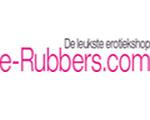 Logo e-rubbers.com