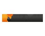 Logo E-Smoker