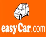 logo easyCar