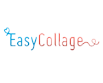 Logo EasyCollage