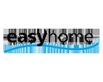 Logo Easyhome