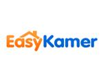 logo EasyKamer.nl