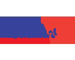 Logo EasyOutlet.nl