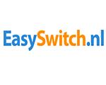 Logo EasySwitch