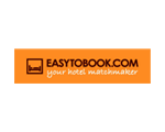 logo Easytobook