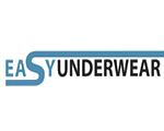 Easyunderwear.nl