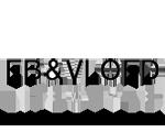 logo Eb & Vloed Lifestyle