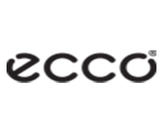 Logo Ecco webwinkel