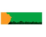Logo Echt Ierland