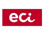 Logo ECI