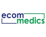 logo EcomMedics