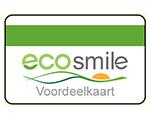 Logo Ecosmile