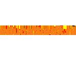 Logo Educatheek.nl