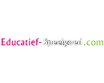 logo Educatief Speelgoed
