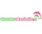 Logo Eénoudervakantiegids.nl