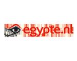Logo Egypte.nl