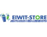 logo Eiwit-store