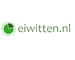 logo Eiwitten.nl