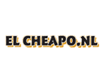 Logo ElCheapo.nl