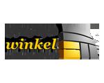Logo Electrowinkel-online.nl