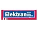 Logo Elektran