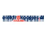 Logo Elektrokoopjes