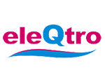 Logo eleQtro